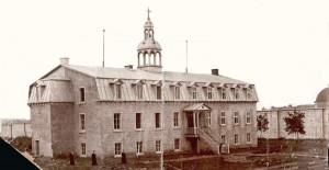 College 1896 OK-3