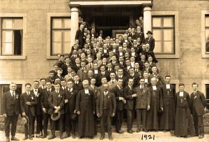 Conventum 22 mai 1921 (142 A) (8)
