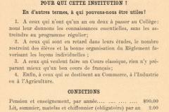1901-02 p05