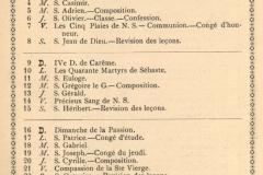 1901-02 p59