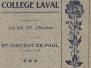 Annuaires 1911-1912
