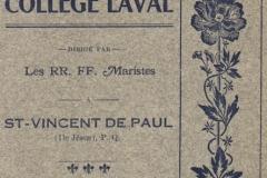 1911-12 p01a