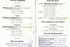 1911-12 prixMusJeux