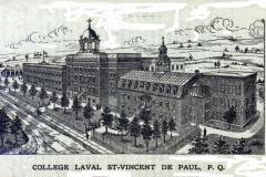 1913-14 p03 edifice