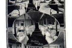 1915-16 p28 Dortoirs
