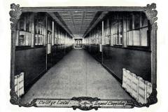 1915-16 p38 Corridor