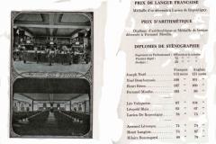 18-1912