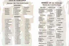 18-1916