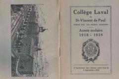 18-1918