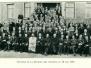 Annuaires 1923-1924