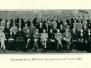 Annuaires 1924-1925