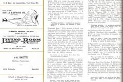 10 Juin 1957-2