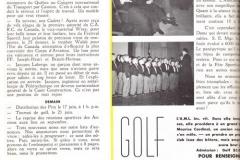 11 juin 1956-2