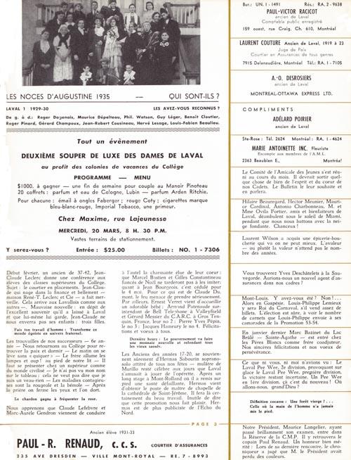 11 Mars 1957-3