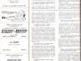 Bulletin AML - 11 mars 1957