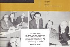 11 Mars 1957-1