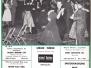 Bulletin AML - 12 mars 1956