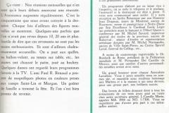 12 Mars 1956-3