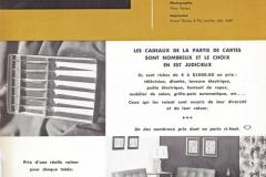 12 Nov. 1956-1