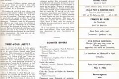12 Nov. 1956-3