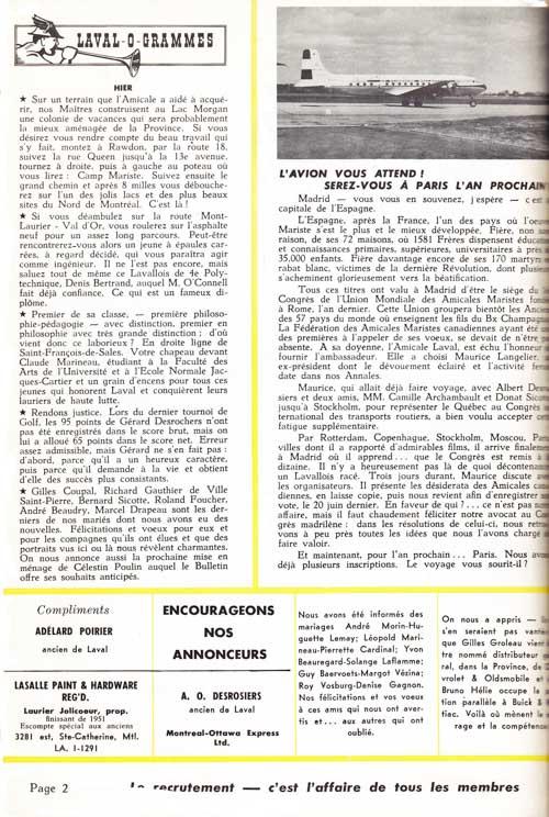 13 Aout 1956-2