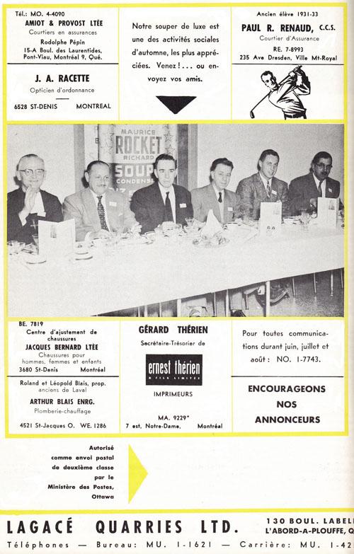 13 Aout 1956-4