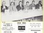 Bulletin AML - 13 Aout 1956