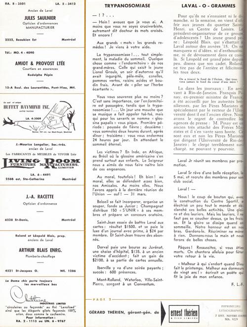 13 Mai 1957-2