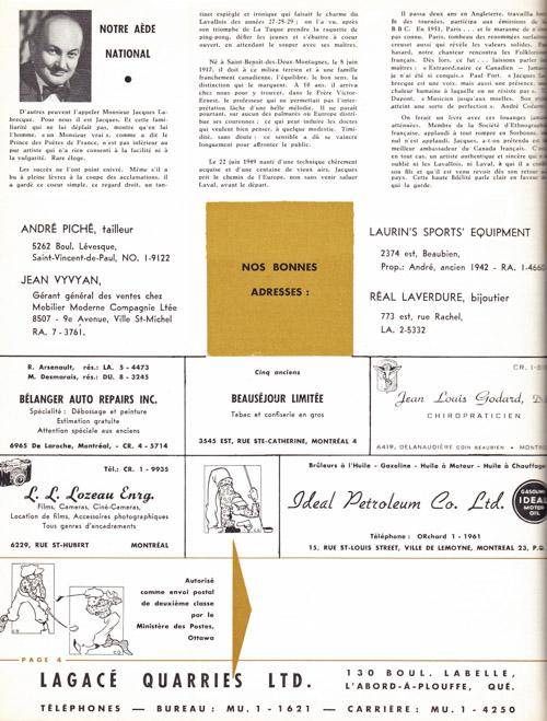 13 Mai 1957-4