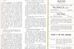 13 Mai 1957-3