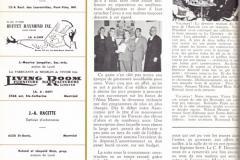 15 Aout 1957-2