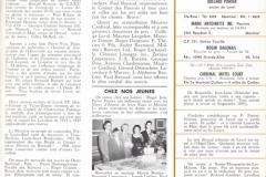 15 Aout 1957-3