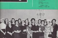 15 Avril 1959-1