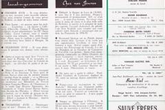 15 Avril 1959-3
