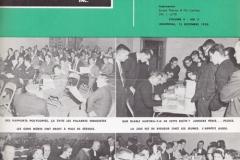 15 Dec. 1958-1
