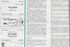 15 Dec. 1958-2