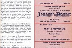 15 Fev. 1958-3