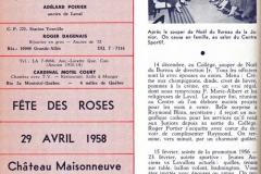 15 Fev. 1958-6