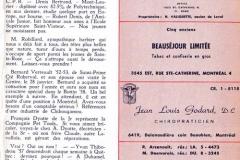 15 Fev. 1958-7