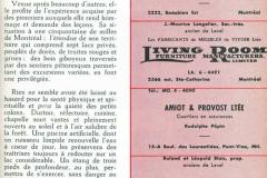 15 Janv. 1958-3