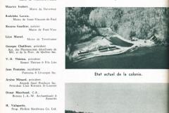 15 Janv. 1958-4