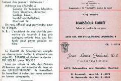 15 Janv. 1958-7