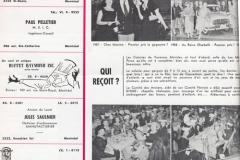 15 Janv. 1959-2
