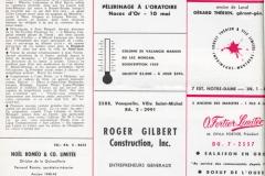 15 Janv. 1959-4