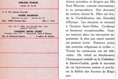 15 Juin 1958-6
