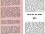 Bulletin AML - 15 mai 1958
