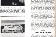 15 Mars 1958-4
