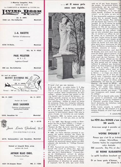 15 Mars 1959-2