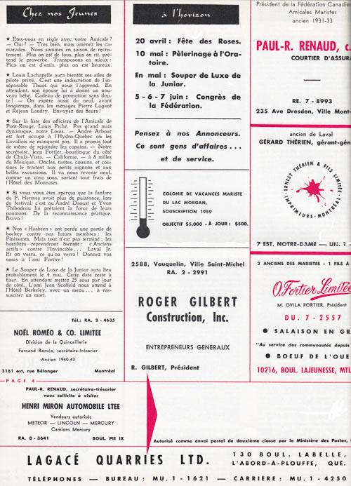 15 Mars 1959-4
