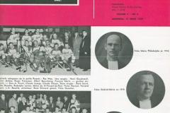 15 Mars 1959-1